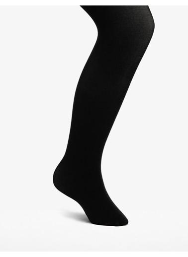 Nbb Çorap Siyah